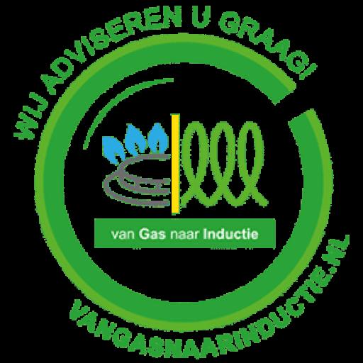 Vangasnaarinductie.nl